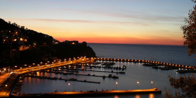 Benvenuti al Sud! Le vacanze in Cilento
