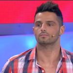 Alessio Lo Passo: dopo Uomini & Donne torna a fare l'operaio