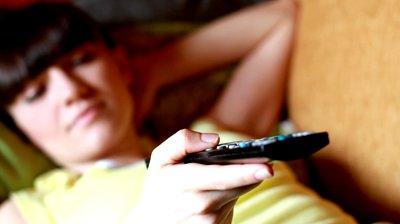 Allergica alla Tv e ai telefonini: risarcita dall'Asl che le negava le cure