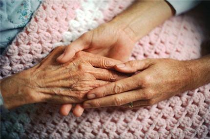 Tra le cause dell'Alzheimer anche la troppa pulizia