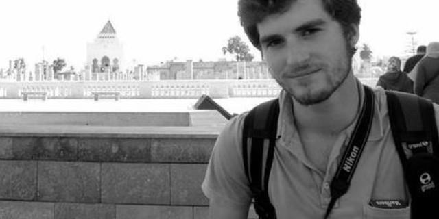 """Andrew Potcher: """"Vivi e Ama"""". La lettera che sta commuovendo il mondo intero"""