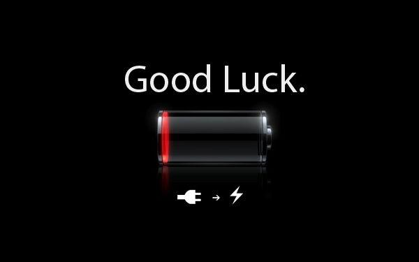 Se la batteria dell'iPhone dura troppo poco, la colpa è dell'app di Facebook!