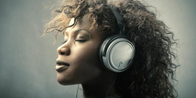 Ascoltare musica allontana la depressione