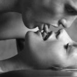 Un bacio per scegliere il partner della vita