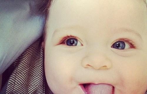 La nascita più dolce! Un video che sta commuovendo il web [VIDEO]