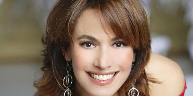 Barbara D'Urso: una gaffe dietro l'altra in Tv