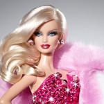 In arrivo la prima Barbie Trans
