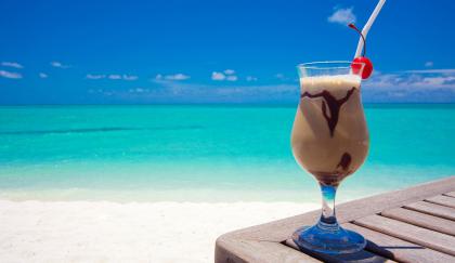 Top 10 delle feste in spiaggia più belle al mondo