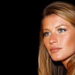 5 Assurdi Segreti Di Bellezza Raccontati Dalle Star