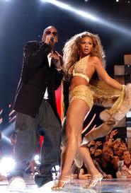 Beyoncè e Jay Z in vacanza a Cuba, ma senza permesso.