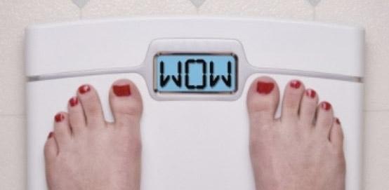 Donne: nella vita più diete che partner