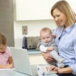 Bilancio familiare: da oggi si gestisce tutto in pochi click