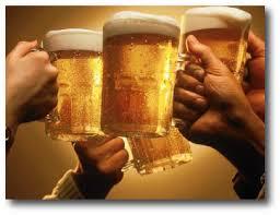 Una birra al giorno allunga la vita!