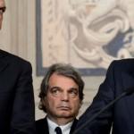 """Brunetta a Checco Zalone: """"Sole a Catinelle anticomunista e pro Berlusconi"""""""
