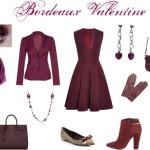 San Valentino in Bordeaux