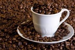 Tutta la verità sul caffè