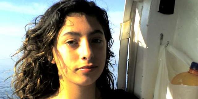 Carmela, suicida a 13 anni dopo gli stupri. Dopo 6 anni la sentenza in tribunale