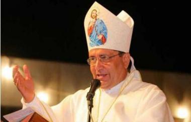 """Mons. Castilla shock: """"è molto più grave l'aborto dell'abuso su un bambino da parte  di un sacerdote"""""""