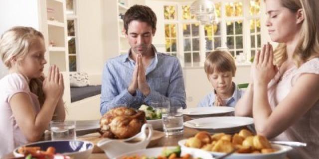 Alimentazione: quando mangiare senza ingrassare