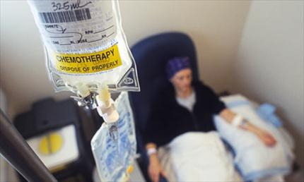 """Ricoverato per un tumore, licenziato per """"Troppi giorni di malattia per la chemio"""""""