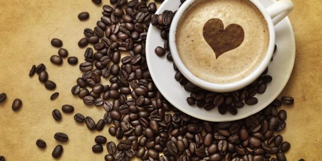I benefici nascosti del caffè!