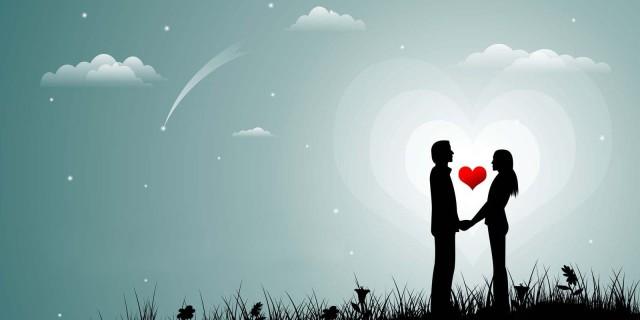 Quando l'amore della tua vita è un uomo sposato