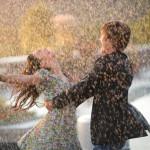 5 segreti per la felicità di coppia