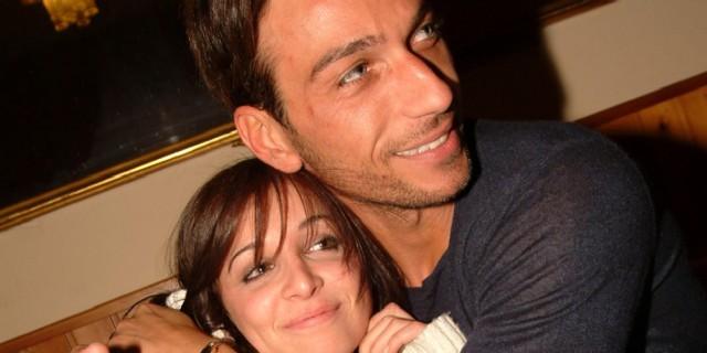 Costantino Vitagliano e Alessandra Pirelli, 10 anni dopo