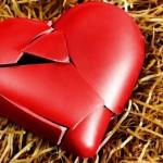 Perchè gli uomini si riprendono prima dalla fine di una storia d'amore