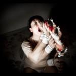 5 cose innocenti che ti possono fare impazzire