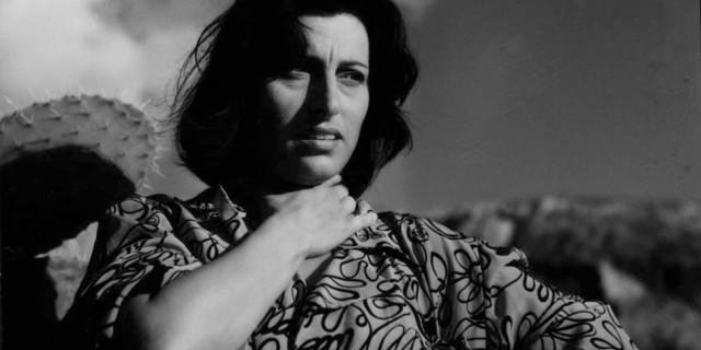 Donne del Sud Italia. Pregiudizi che uccidono