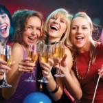 La nuova frontiera dell'anoressia: la Drunkoressia