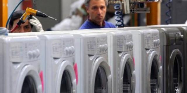 Ecobonus: Al via super sconti per acquisto di nuovi elettrodomestici