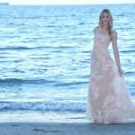 Mostra del cinema di Venezia: i look più belli sul red carpet