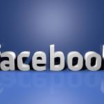 "Facebook perderà l'80% degli iscritti: ""È come una malattia"""