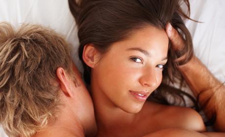 come fare un massaggio erotico moglie prostituta