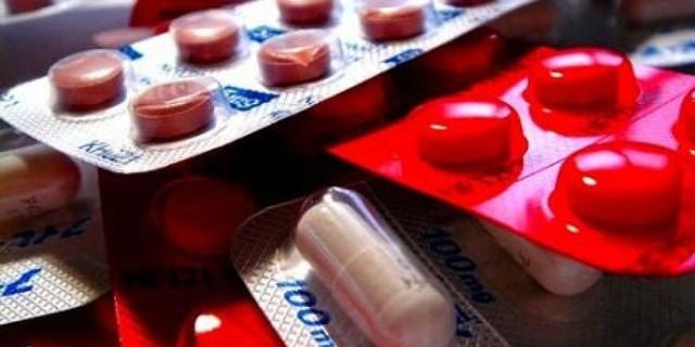 Alcuni farmaci aumentano il rischio di infarto in persone che soffrono di cuore