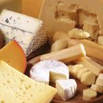 Il formaggio, alimento indispensabile contro lo stress