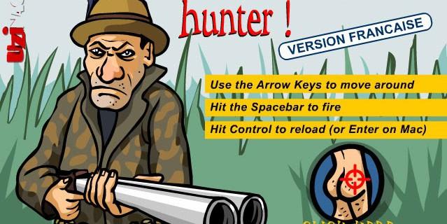Gay Hunter: il gioco dove bisogna uccidere i gay