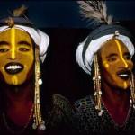 Le feste più belle (e strane) del mondo