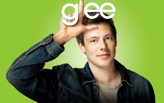 Triste Addio a Glee: Cory trovato morto in un hotel
