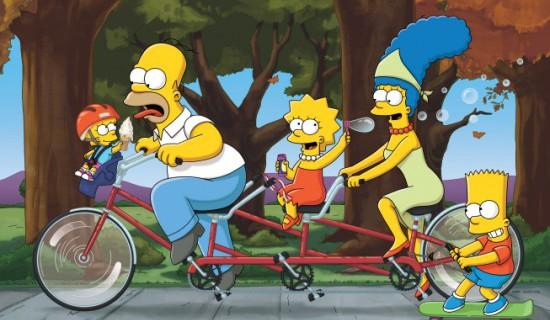 20 episodi in cui i Simpson avevano previsto il futuro