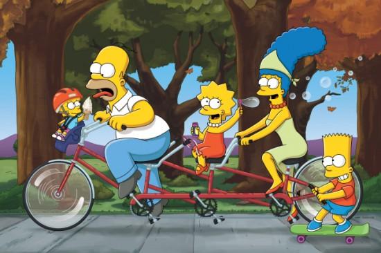 In uno storico episodio del 1997 Homer Simpson supera lomofobia provata nei confronti dellamico John che lo ha salvato da alcune temibili.