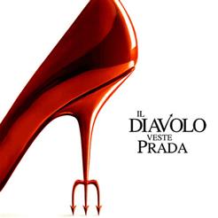 """Arriva il sequel de """"Il Diavolo veste Prada"""""""