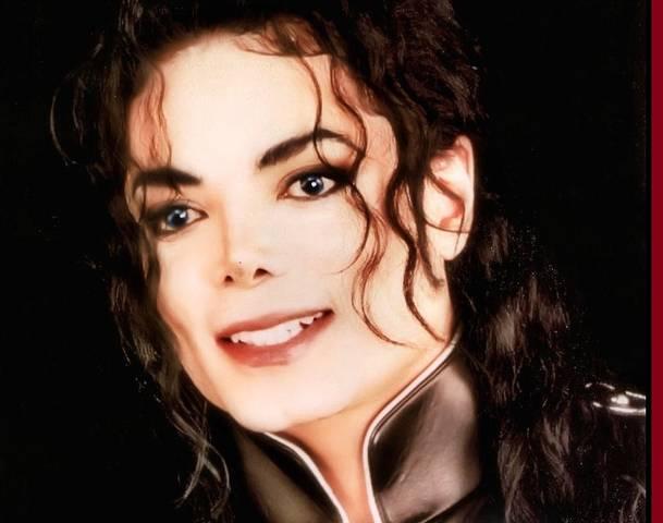 """""""Michael Jackson ha abusato sessualmente di me per 7 anni"""" parla il coreografo"""
