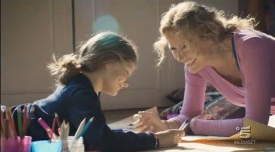 """Licia Colò dichiarazioni shock: """"Mia figlia è viziata e mi annoio a giocarci"""""""