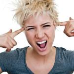 Mal di testa: ecco quali sono le cause che potresti non conoscere