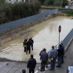 Maltempo: altri morti e dispersi nella Penisola