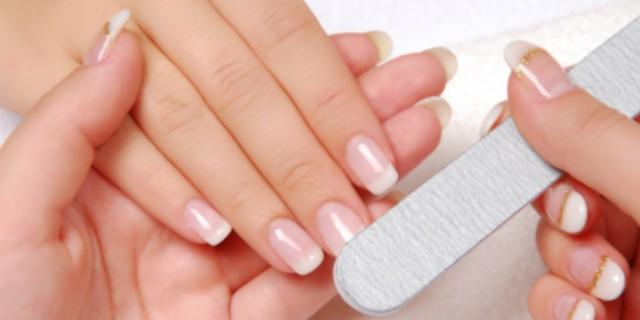 Tutorial per la perfetta manicure. Come avere mani perfette passo dopo passo