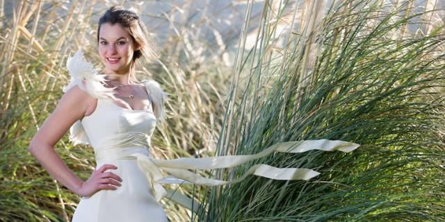 50 Abiti da Sposa che fanno Sognare anche le meno Romantiche [FOTO]